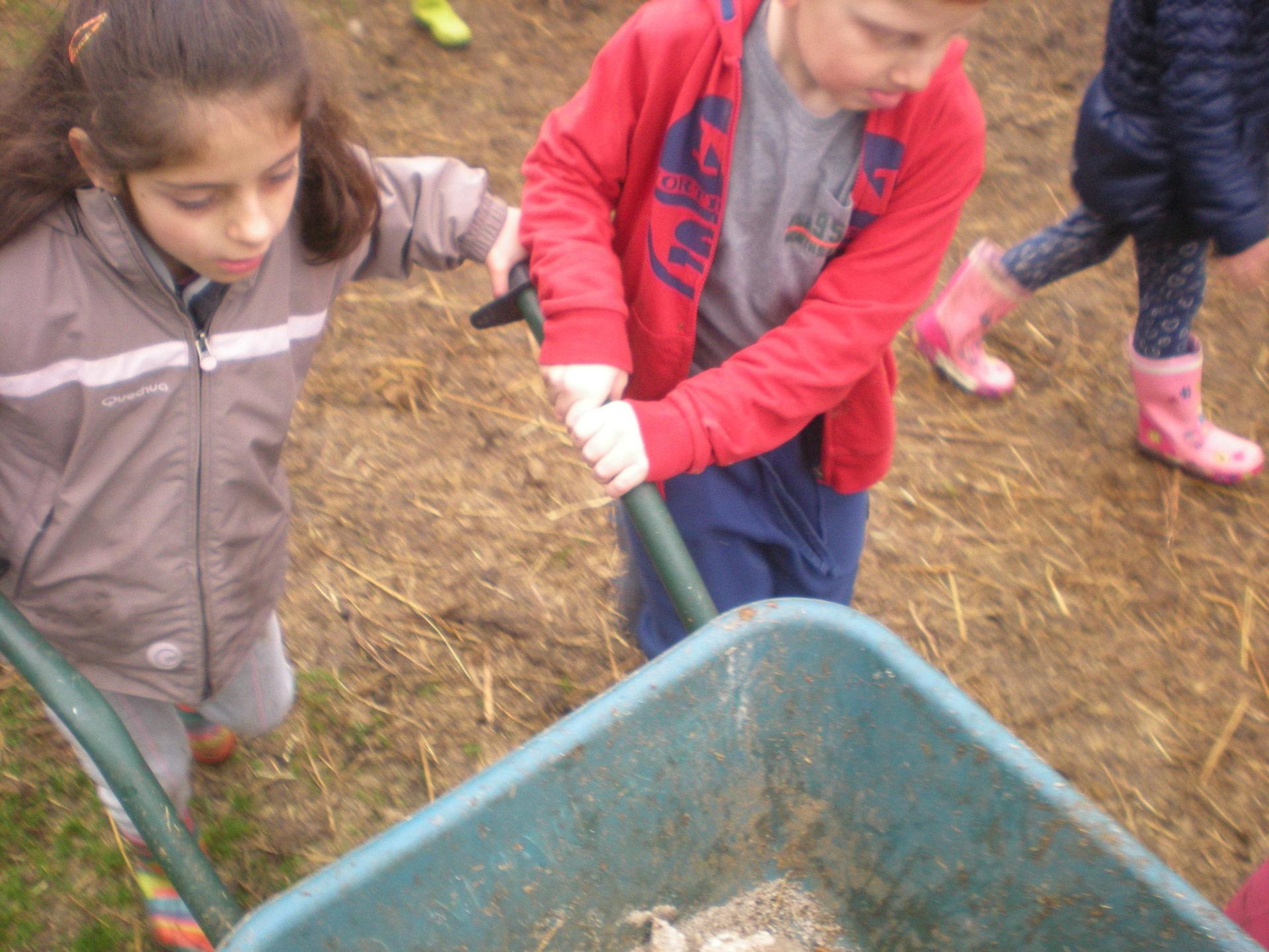 praticareilfuturo-integrazione–scuola-famiglia